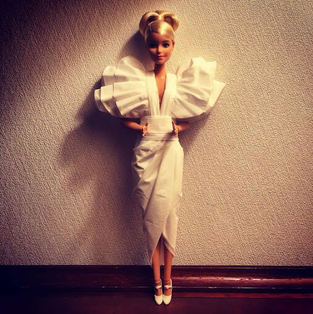 Barbie 05