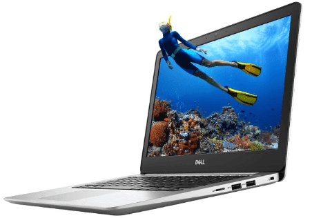 Dell Inspiron Thirteen 5370 Drivers Windows 10 - SATRIA COMPUTER