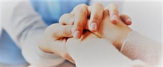 Le soutien face au deuil est très important, rappelle Yves Alphé