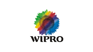 Wipro Recruitment : IIS Administrator On Jan 2017 at  Bangalore