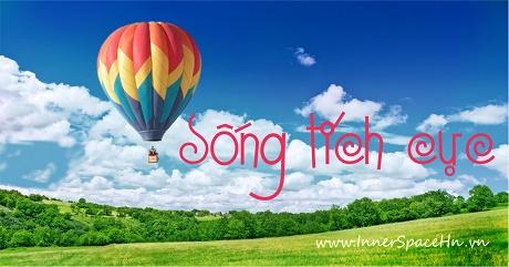 Song-Tich-Cuc-Lam-Chu-Suy-Nghi