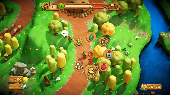 pixeljunk-monsters-2-pc-screenshot-www.ovagames.com-1