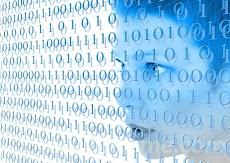 Dunia Mendapat Teror Ransomware WannaCry
