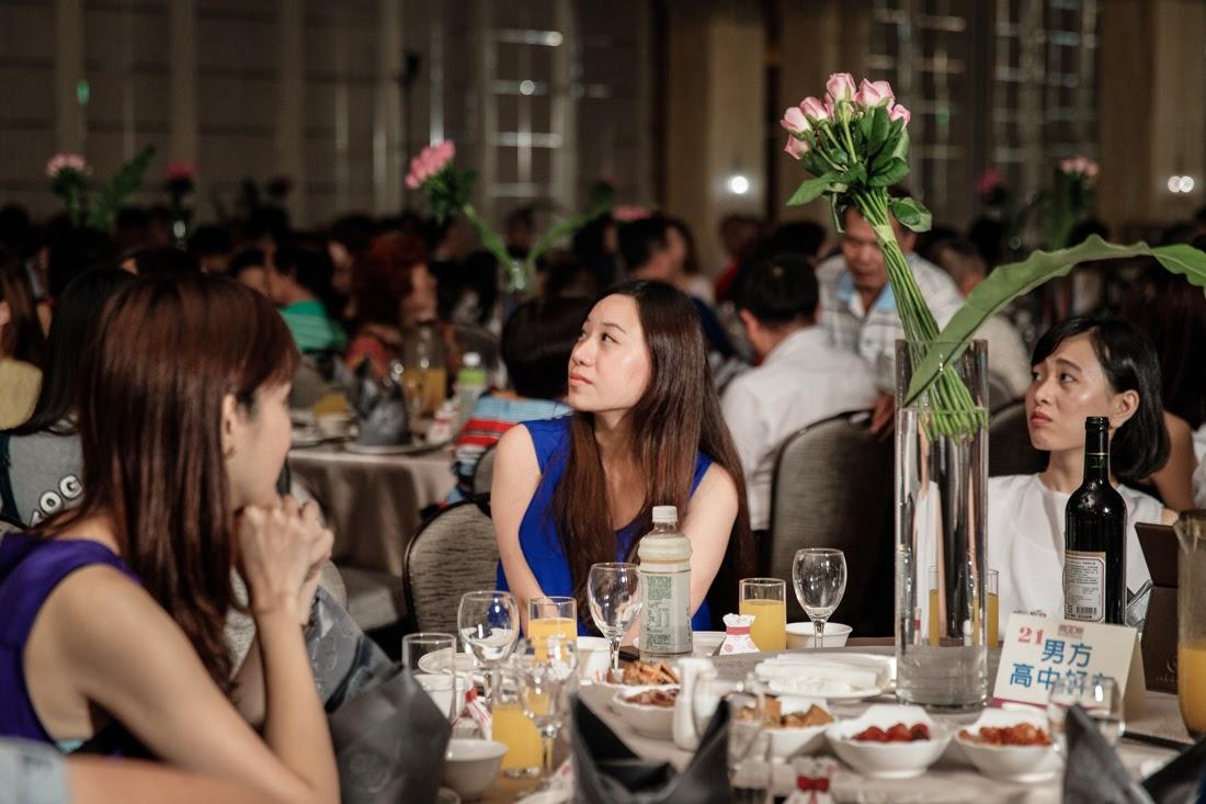 新莊典華會館, 典華婚宴, 典華婚攝, 婚攝, 婚禮攝影, 台北婚攝, 婚攝價位, 婚攝推薦,