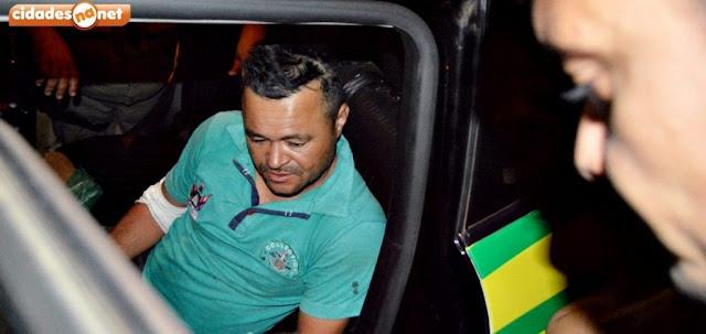 Motociclista envolvido em acidente com professora estava embriagado