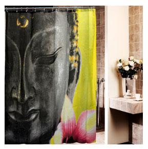 Useful Buddha Art