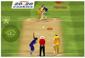 Ipl Cricket Fever 2013 apk v49.0 free download For Android