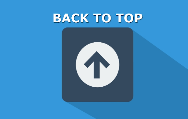 Tombol Atau Widget Back to Top di Blog