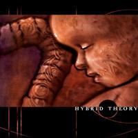 [1999] - Hybrid Theory [EP]
