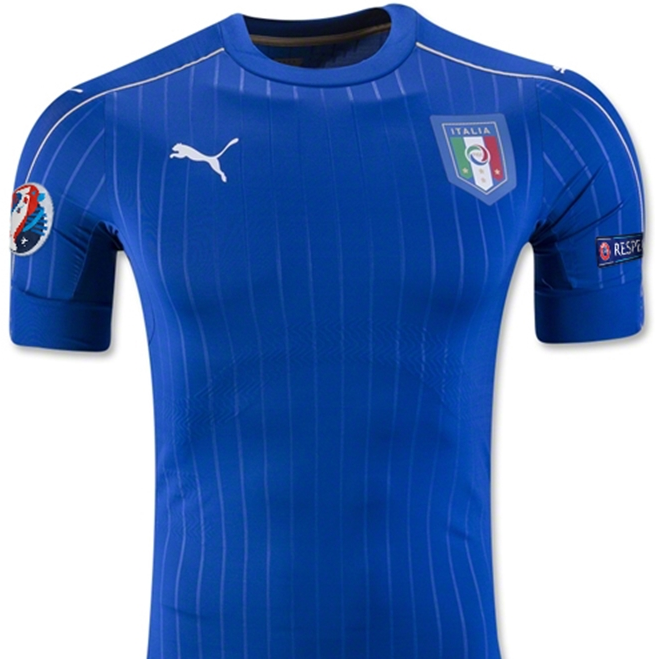 89afaac3d4b Italy 2016 Authentic Away Soccer Jersey Italy 2016 Authentic Away Soccer  Jersey Ukraine .