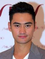 Biodata Yuan Hong  pemeran Yinxiang