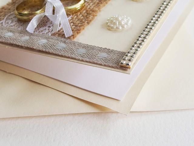 https://www.etsy.com/fr/listing/620089045/carte-felicitations-mariage-carte-voeux?ref=listing-shop-header-0