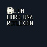 """De un libro, una reflexión: """"Volver a Canfranc"""" Rosario Raro"""