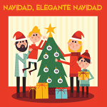 https://fansdeottobre.blogspot.fr/p/navidad-elegante-navidad.html