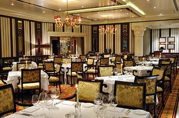 http://www.regencycasinos.gr/thessaloniki/el/restaurants/alfredos-grand-dining