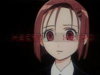 8 - Kareshi Kanojo no Jijou   26/26   HD + VL   Mega / 1fichier