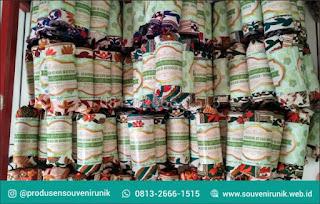 harga souvenir 4 bulanan, 0813-2666-1515
