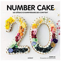https://www.amazon.fr/Number-cake-Jennifer-Joly/dp/2501136411/ref=sr_1_2?ie=UTF8&qid=1543963799&sr=8-2&keywords=number+cake
