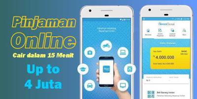 Hati Hati Penipuan Berkedok Pinjaman Online Padang Info