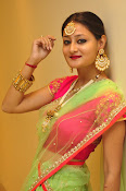 Nilofer latest sizzling photos gallery-thumbnail-3