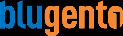 creere-magazin-online