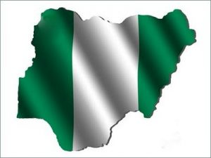 FG Declares Public Holiday for Independent Day Celebration
