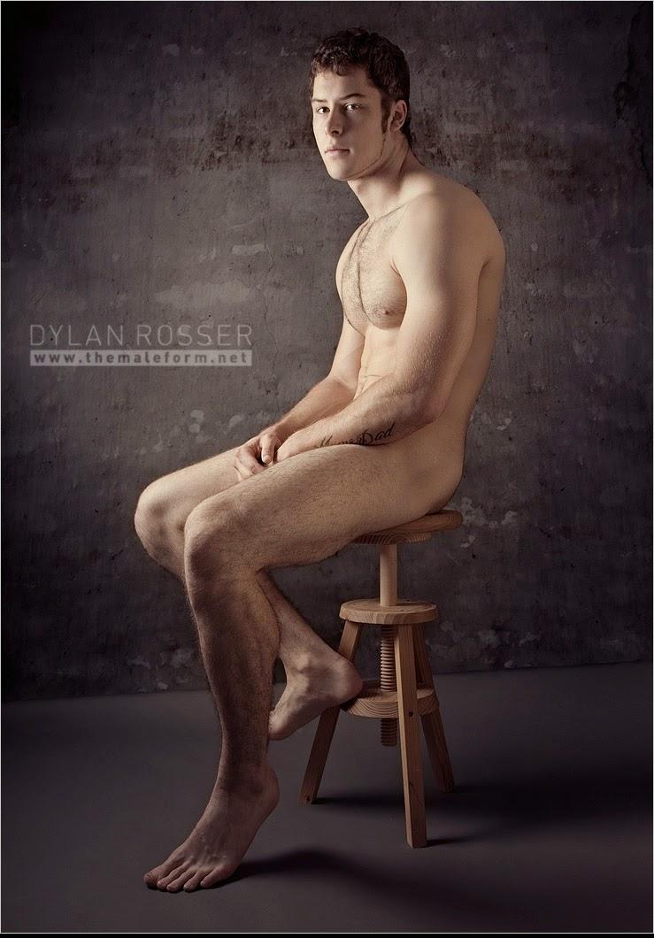 Sexual Fantasies Male 15