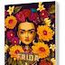 #NoticiasFILBo: Benjamin Lacombe y de Sébastien Perez presentarán en la Filbo su libro sobre el universo de Frida