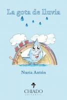 https://www.chiadoeditorial.es/libreria/la-gota-de-lluvia