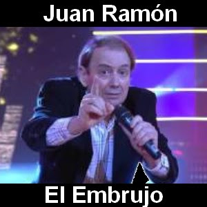 Juan Ramon - El embrujo