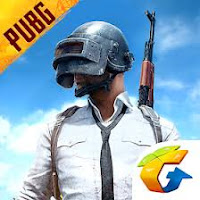 PUBG Mobile APK + OBB v0.5.0 (Latest Version) Android Download