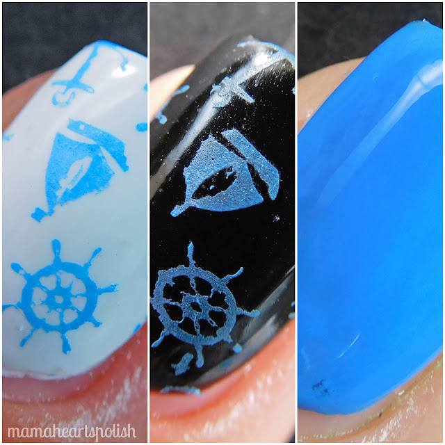 ever-after-rae-cobalt-blue-neon-stamping-polish-macro