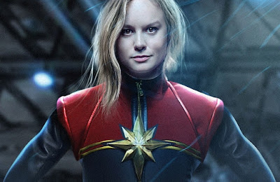 brie-larson-to-play-captain-marvel