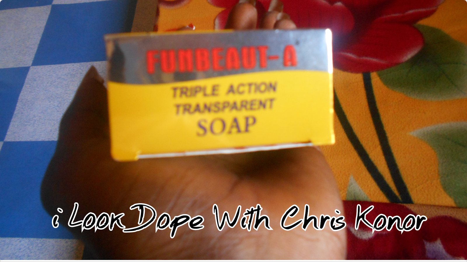 Review of funbeaut-a triple action transperant cleansing bar soap review, for a clear healthy skin, about funbeaut-a soap, is funbeaut-a soap safe, where to buy funbeaut-a soap, soap to cure pimples, funbeaut-a soap comments, photos, pictures