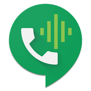 Hangouts Dialer for Android