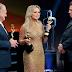 Troféu Imprensa 2016 | Vencedores