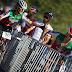 Campeonatos del mundo UCI MTB 2017: Suiza se impone en el Team Relay