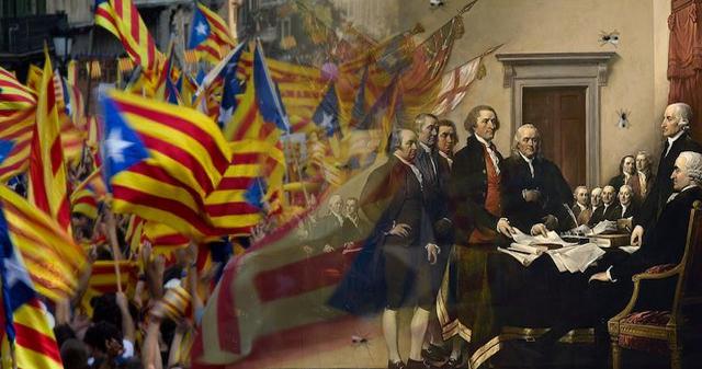 Día de la independencia o Independence Day