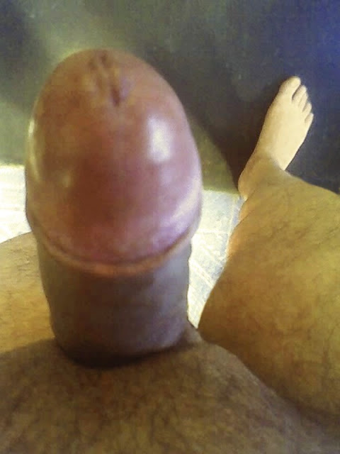 Pene erecto, hard penis, polla dura, verga erecta, hard dick, pene chico, small penis, male nudity, nacked men