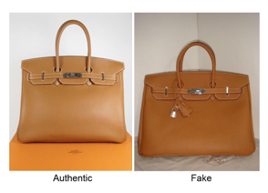 9ae91b7f8ad0 Ladies who do lunch in Kuwait  The Birkin Bag Epidemic  The Rise of ...