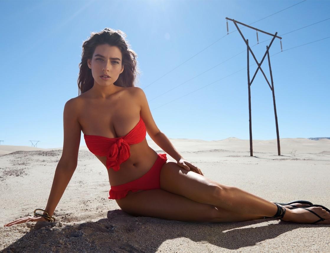 Communication on this topic: Bella thorne sexy 2 pics, ewa-kopczynska-naked/