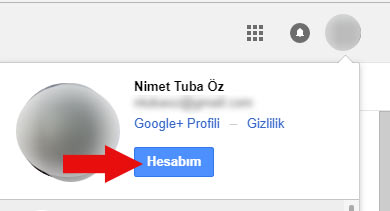 Hesabım-www.ceofix.com