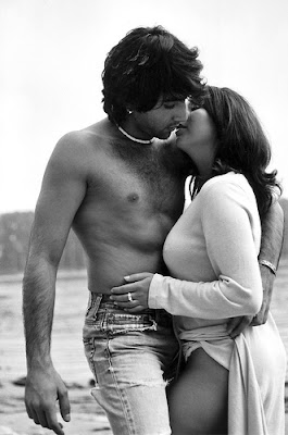 Amanda Bynes Hot: Hot Kiss Wallpaper Megan Fox Desktop of Bollywood Katrina Kaif Kareena Kapoor ...