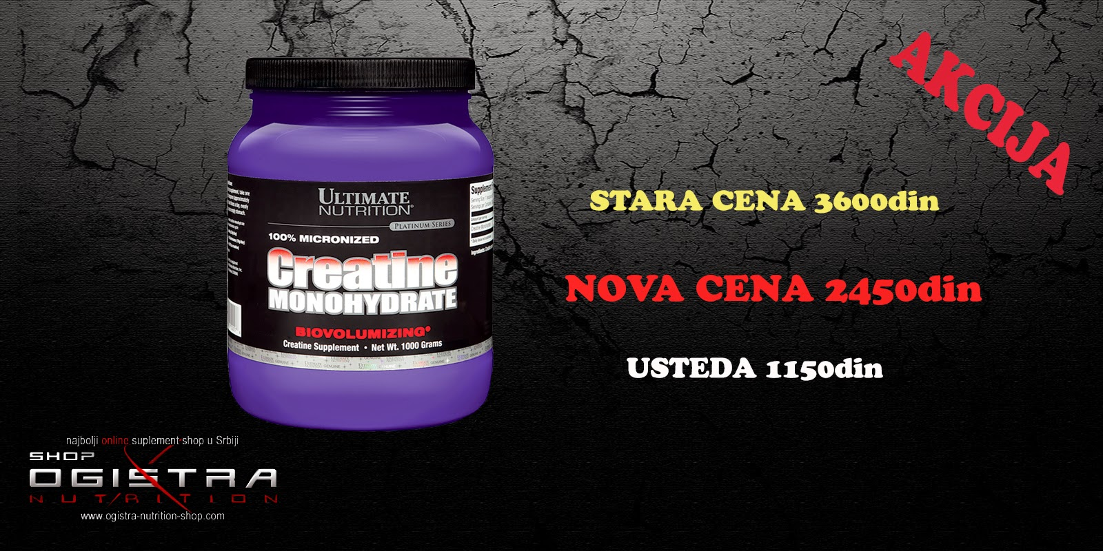 http://www.ogistra-nutrition-shop.com/index.php?dispatch=products.view&product_id=29954