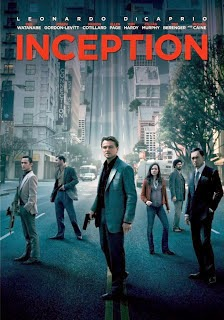 inception full movie online free watch