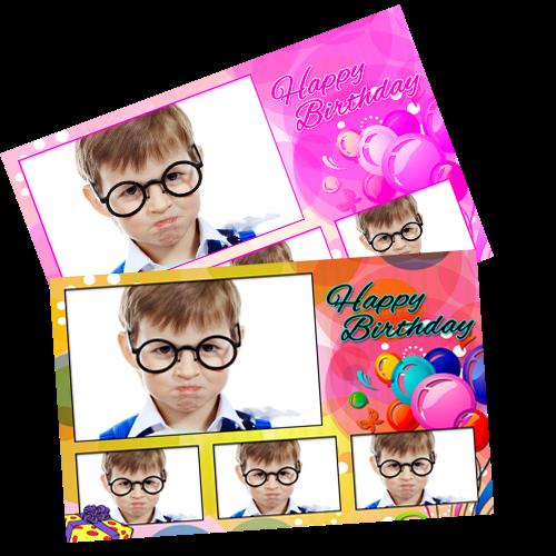 Template fotobooth gratis,download sute de teme pentru fotobooth,template dslrbooth free,