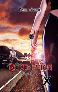 http://lesreinesdelanuit.blogspot.be/2017/01/redemption-partie-1-de-enel-tismae.html