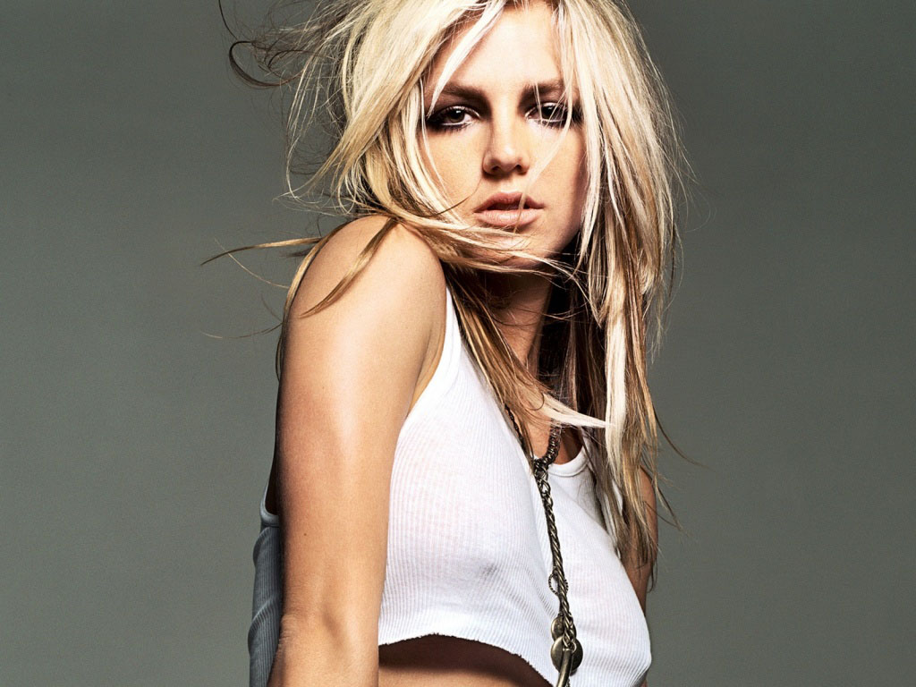 Imagenes Britney Spears: Britney Spears Hot Images Gallery 2012