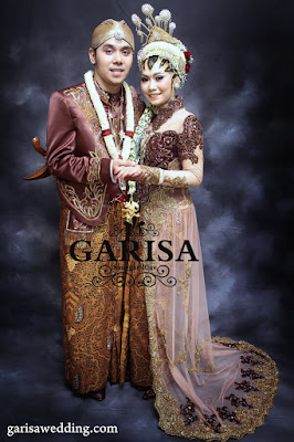 rias-pengantin-muslimah