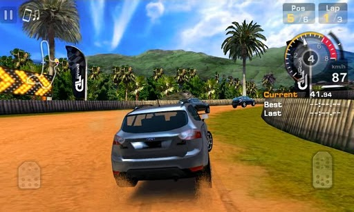 gameloft games for android cracked
